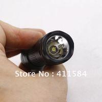 Светодиодные фонарики  1503