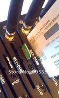 Free shipping wavecom gsm modem multi sim modem ---wavecom 2303