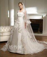 Свадебная фата Fei&lei 2 & FREE