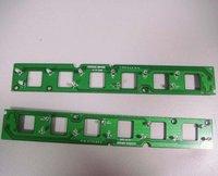 IBM9068A01/03 senor card