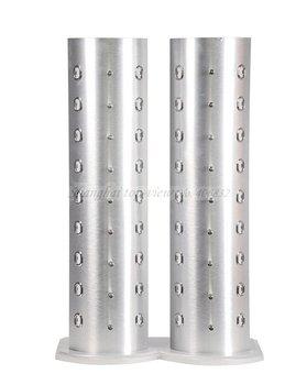Ty004 Aluminum & Plastic Board Reading Glasses Display Stand Rack , Shelf, Eyewear Rod