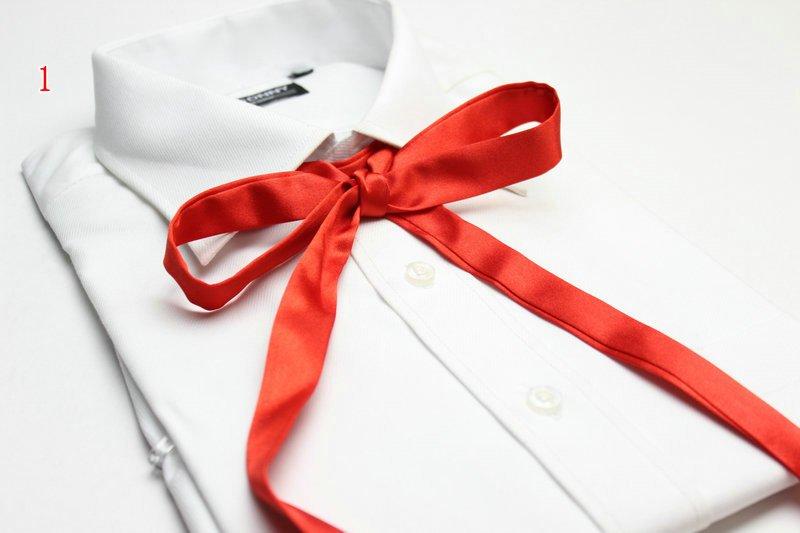 Женские воротнички и галстуки Other , женские воротнички и галстуки other