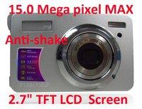 Потребительская электроника 16Mp 9Mp CMOS , 5 x , 4 x 3
