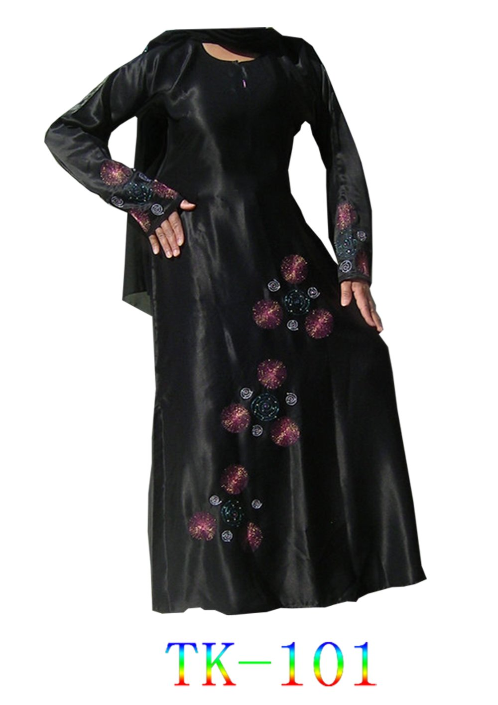 ... arabic abaya styles spring collection abaya dubai latest arabian abaya