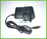 Freeshipping Best price  AC to DC  100-240 Switching Power Supply charger  adapter AU 12V 500mA  for wholesale & Dropshipping