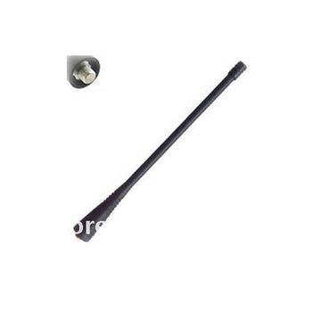 "6.5"" 17cm PMAE4016/PMAE4008 UHF helical Antenna for Motorola GP328/GP338/GP340/GP328PLUS/GP344/GP388/CP140/CP040/HT1250/HT750"