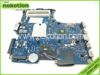 LAPTOP MOTHERBOARD for HP 625 611803-001 AMD RS880M INTEGRATED DDR3