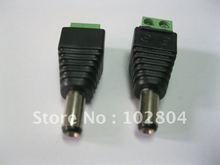 popular cctv connectors