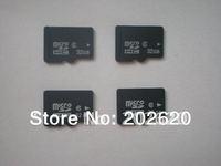 FREE shipping 10pcs per lot wholesale Class 6 32GB Micro sd card 32gb full capacity microsd memory cards
