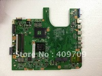 for ACER 5535 laptop motherboad MBAU901001