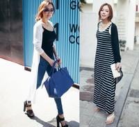 Женские блузки и Рубашки 2013 Newest Fashion Trend of Women Top Leopard Print Chiffon Blouses A146