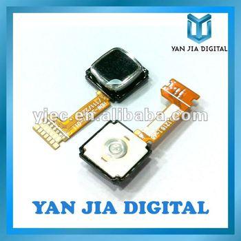 20pcs/lot Track Pad Trackball Flex Cable for Blackberry Curve 9220 9320