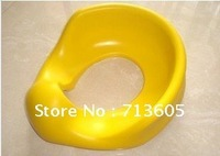 Baby potty, potty seat, potty, trainning potty seat,plastic potty trainer, good quality , 1pcs/lot