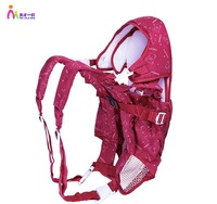 Free shipping.BABY CARRIERS.Children straps,baby backpacks.cheap.kid' bag.5pcs/lot