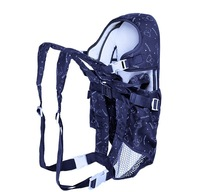 Free shipping.BABY CARRIERS.Children straps,baby backpacks.cheap.kid' bag