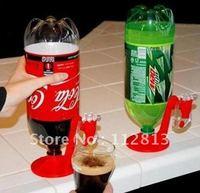 free shipping ! Fridge Fizz Saver Soda Dispenser HOT selling#hm515