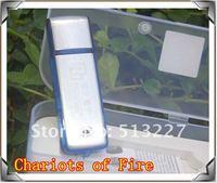 4GB Shinco High Definition USB Flash Driver Micro Voice Recorder Pens