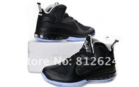 Free Shipping New arrival,wholesale basketball shoes high tops shoes men's sports shoes