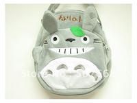 """40pcs/lot 13"""" Totoro Plush Toys Backpack, Children School Backpack Bags,Stuffed Plush Bags, School Bag"""