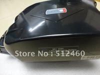 Melasta custom 36V 10Ah Lipo Electric Vehicle Batteries with frog case ( 36V, 360W)