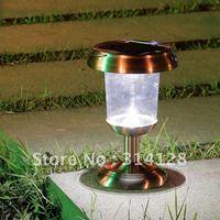 LED Outdoor/Solar/portable/garden light