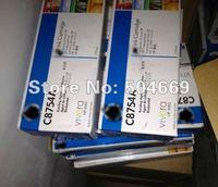 H C8750A/C8751A/C8752A/C8753A/C8754A Genuine original cartridges Compatible CM8050/CM8060