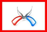 wholesale Fishing pliers fishing tool free shipping