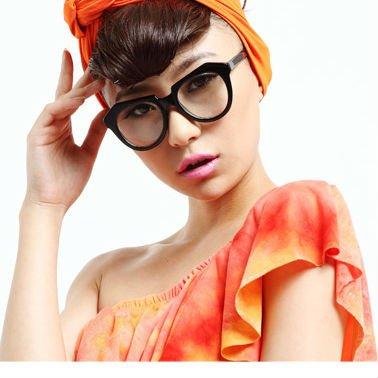 fashion glasses frames  buy fashion Archives