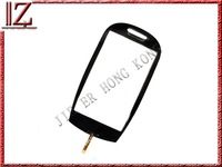 touch screen digitizer for SAMSUNG A697 New and original MOQ 1 pic/lot free shipping HK post 7-15 days +tool