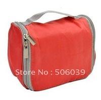 free shipping multifunction travel washing bags