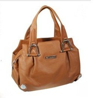 New Arrival!!!Special offer [100% leather] handbag,free shipping