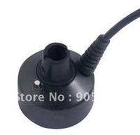 Chinapost delivery household humidifier home humidifier lower consumption big mist rate 12w without any adapter