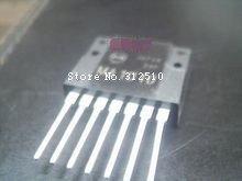 Ma4820 circuito integrado * * los pasadores son rectas, pls de la imagen , véase de pasadores * *