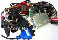 best price repair tool CARPROG Full V4.1, 21 adapter programmer car prog with all softwares