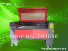 cheap co2 laser equipment