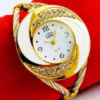 Брендовые наручные часы Butterfly Quartz keychain Pendant Watch Gift, watch - 2pcs/LOT