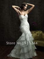 Свадебная фата Fei&lei 2 FREE