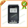 USB Dock Wall Battery Charger for Samsung Galaxy S3 i9300 i9308 US Plug, Free Shipping, Mini Order 1 pcs