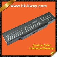 Laptop Notebook battery bateria for Benq JoyBook S73 S73E S73G R31E BP-8X66(P) BP-80X0 BP-80X0(P) BP-8244 BP-8224(P) KB14003
