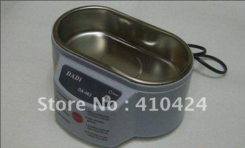 ultrasonic cleaner DA-963,