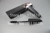 *Surprise price !NEW Mascara 13.1ml BLACK (100 pcs/lot)+GIFT
