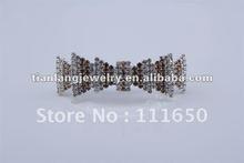 wholesale goody hair clip