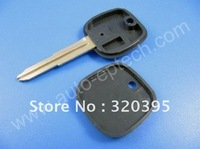 High quality  Daihatsu key shell free shipping
