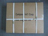 Medium Size Patrol bulletproof vest with NIJ IIIA level with free shipping cost