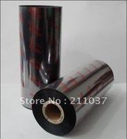 Barcode Tandai resin ribbon ribbon 110mm*300m 110*300 scratch