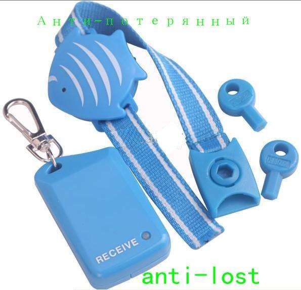 Устройства поиска ключей Adeals 10ps/s173