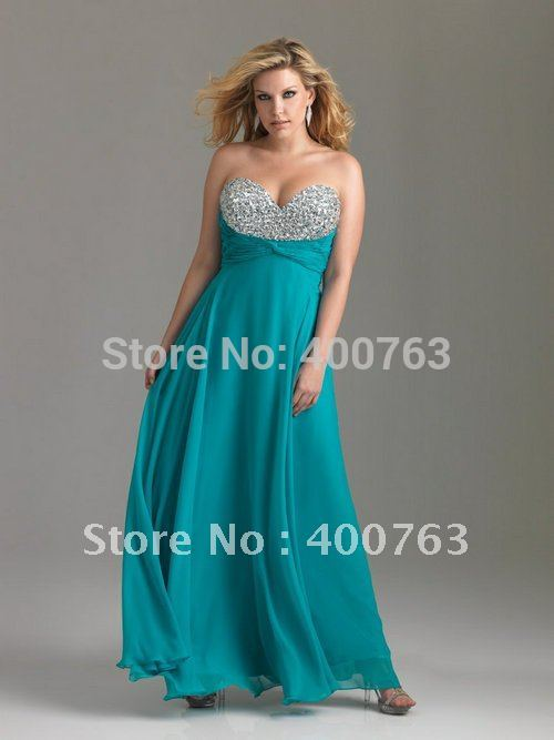 Wishing Well Prom Dresses 26