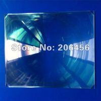 276*172mmF220mm fresnel lens for DIY projector-D