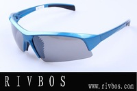 new design cool Shades  XQ053