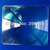 200*170mmF170mm fresnel lens for diy projector